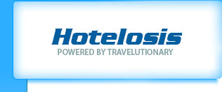 logo for hotelosis.com